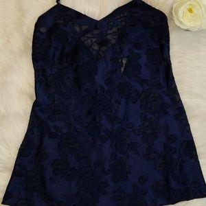 Victoria's Secret Vintage Nightie Nightgown Medium
